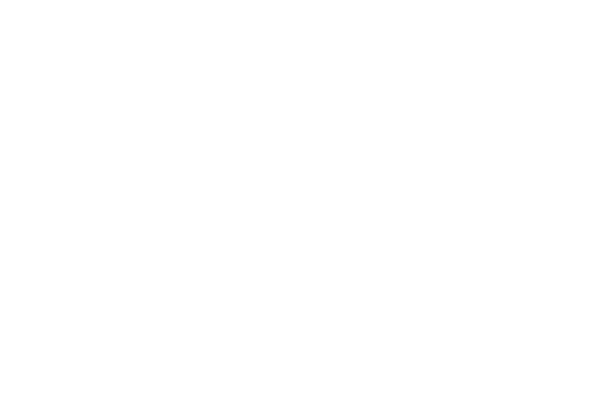 Peoples Gas logo