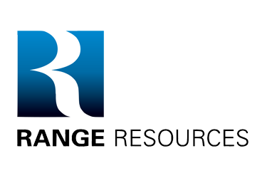 Range Resources